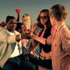 Justin Bieber Ft. Sean Kingston & Zona Beat(Ignacio Luna & Dj Juanito) - Eenie Meenie
