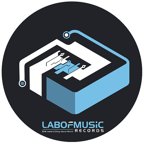 Open House - deep classic House // LAB OF MUSIC