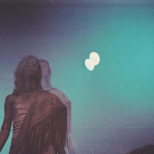 Life Of Eve ft. Låpsley
