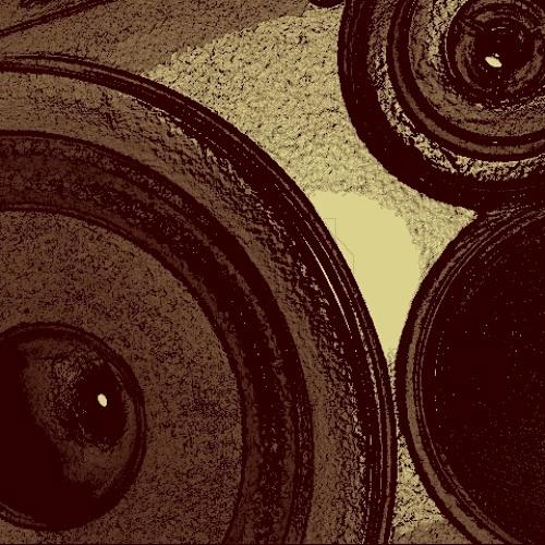 The Prodigy - No Good (TFD Remix)