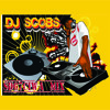00 DJ SCOBS Bruno Mars When I Was Ur Man
