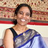 Sookshma Meditation - Om Shanti