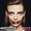 Burzhuy - Live @ PDJTV ONE - Part2 - Breaks -  25.10.2014