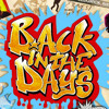 RNVP DJ-Team - Back in the days (Mixtape)