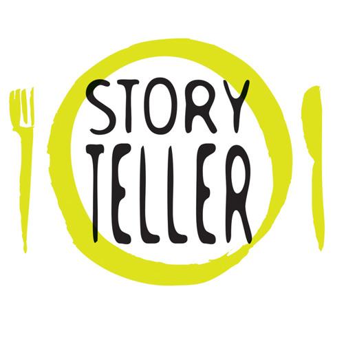 Projekt StoryTeller In Hagen