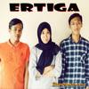 eRtiga - Pemuja Rahasia mp3