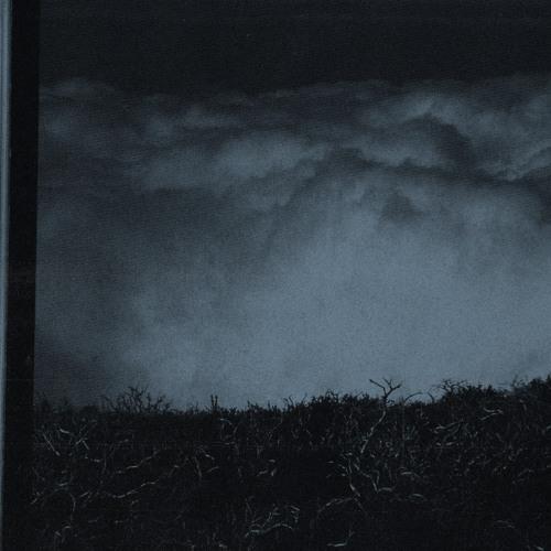 TRESOR 273 - Jonas Kopp - Beyond The Hypnosis