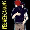 Pee Wee Gaskins - Just Friends