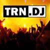 Eminem Feat Rihanna Vs Dj Gollum  Far East Movement - Monster Like A Rockstar[130][Taro Edit]