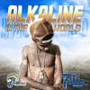 Alkaline - In This World (7th Heaven Riddim) DJ Frass Records - November 2014