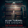 Alan Turing: The Enigma by Andrew Hodges, narrated by Gordon Griffin