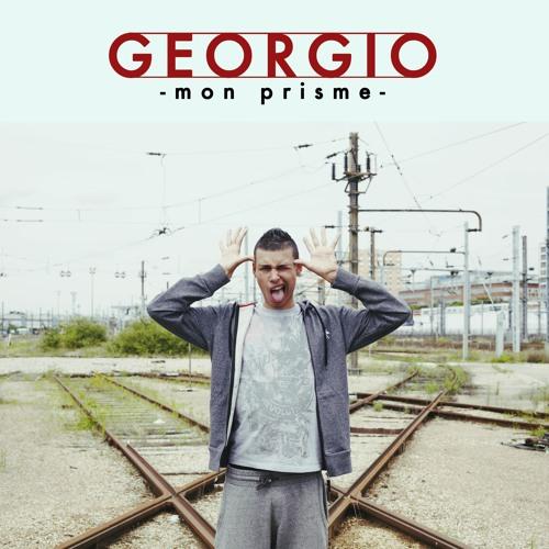 Mon Prisme (2012)