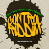 Vybz Kartel - Man Straight [Raw] (Control Riddim) Fire Links Productions - November 2014