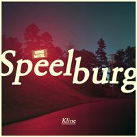 Speelburg - Kline