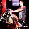 George Privatti @ The Den, Club Vertigo (30-10-14)