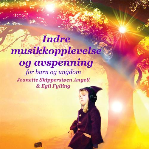 MUSIKK & AVSPENNING - Klipp fra albumet