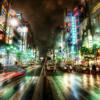 Paul Oakenfold - Tokyo (Beatman and Ludmilla Remix)