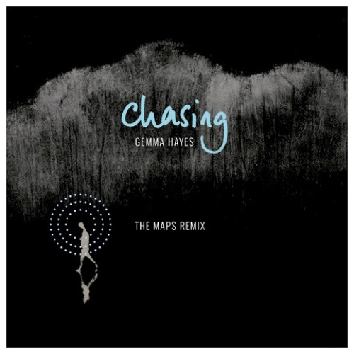 'CHASING' - MAPS RADIO EDIT (6 11 14)
