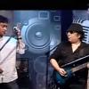 Partho & LRB - Brishti Dekhe Onek Kedechi - LIVE Version