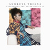 Premiere: Andreya Triana - The Best Is Yet To Come (Lapalux Remix).mp3
