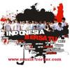 Indonesia United - Rindu Bersatu (Lirik)