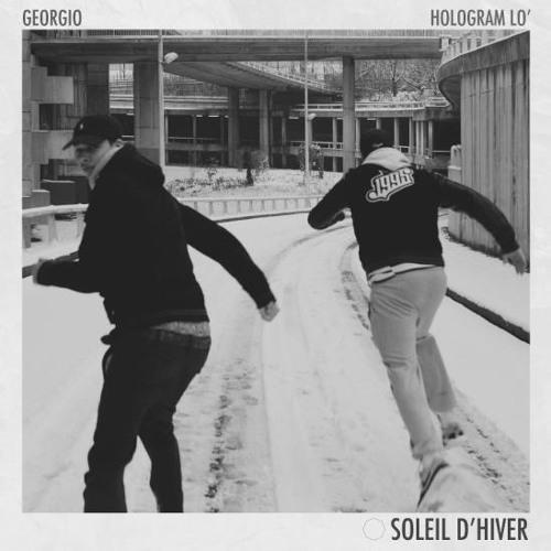 Soleil d'Hiver (2013)