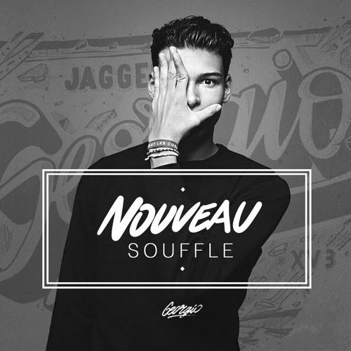 Nouveau Souffle (Mixtape / 2014)