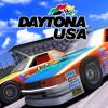 RoBKTA - Sky High'14(Daytona USA Remix) / i wanna edit