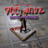 J Money- 700 Jayz Ft. Yung LA Chopped And Finessed