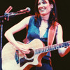 Meredith Brooks - Bitch [Live] (Lilith Fair '97)