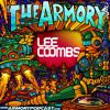 Lee Coombs - Episode 066