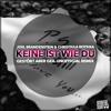 Joel Brandenstein & Chrisoula Botsika - Keine Ist Wie Du (Gestört Aber GeiL Unofficial Remix)