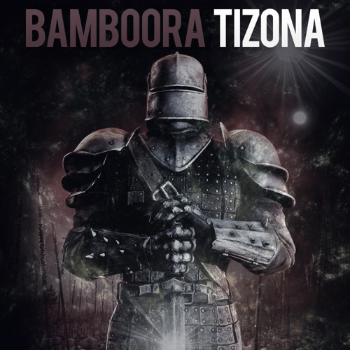 Bamboora - Tizona (Original Mix)