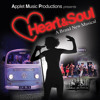 American-Heart and Soul Musical Liverpool