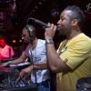 RnB Mix By DJ WARREN G