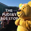 Steve and Laura - Children in Need 2014: The Pudsey Bus Stop