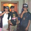 Faces- Trapstar Twan Ft Bubba and Lil Ace