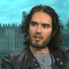 Russell Brand on Revolution, Fighting Inequality, the Drug War, Militarized Policing & Noam Chomsky