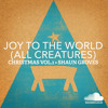 Joy To The World (All Creatures)