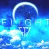 Tristam and Braken - Flight (BassPhantom Remix)