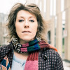 Mrs Winchester (with Martha Wainwright)