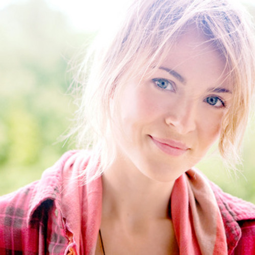 The Snowman (with Gemma Hayes)