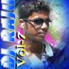 Bahon mein chale aao Dj Raju