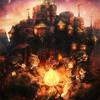 Final Fantasy VII - Win. (Victory Theme Tribute Mix) - Raisi K.