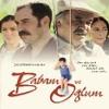 Bab Ve Oglum (My Father My Son)  instrumental