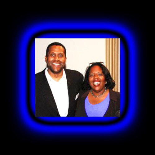 Tavis Smiley Interview (Back in the Day - but still good stuff)