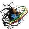 TLC - PRETTY (CJ Patterson Reggae Re