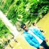 Ek Jibon 2- Covered by Anam