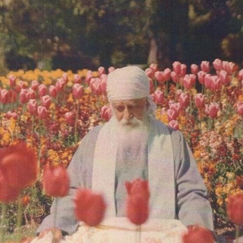 Amolak Bachan Sant Baba Mihan Singh Ji - 10/12/1979