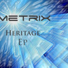 Metrix Ascension